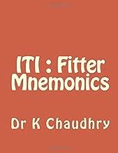 ITI : Fitter Mnemonics