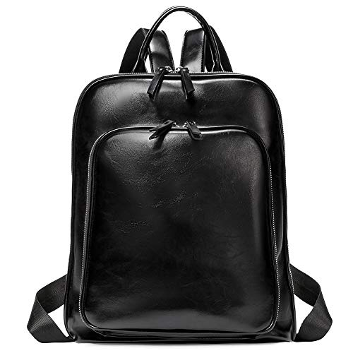 BROMEN Women Backpack $19.49 (70% OFF)