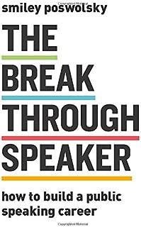 Best e motivational speaker Reviews