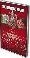 The Gerrard Final! 2006 Fa Cup Final Liverpool V West Ham United