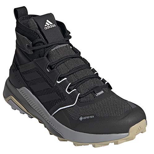 adidas hiking boots