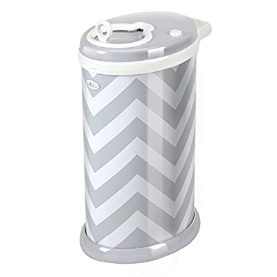 garbage can for nursery