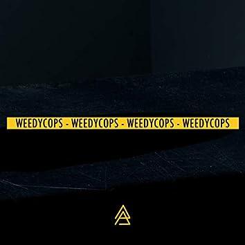 Weedycops