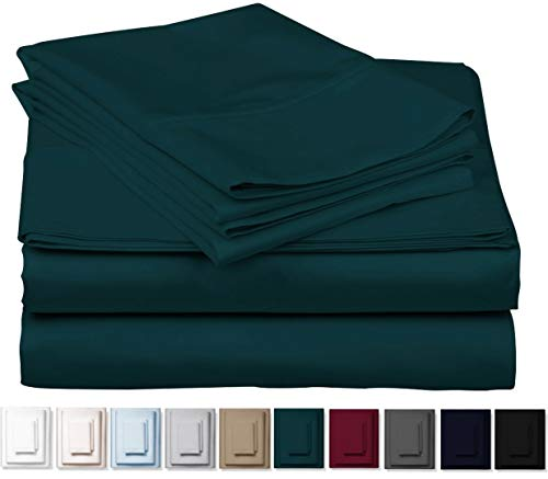 1000 count pillowcases - 6