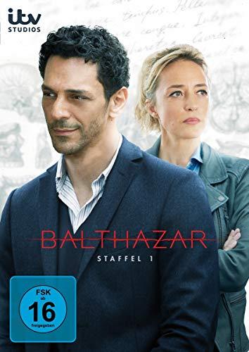 Balthazar - Staffel 1