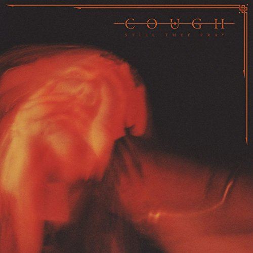 Still They Pray [Vinyl LP]