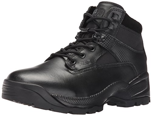 5.11 Tactical A.T.A.C. 6' Side Zip Boot