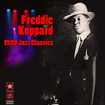 1920 Jazz Classics