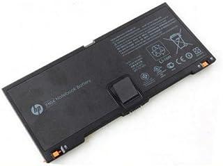 HP 635146-001 batería Recargable - Batería/Pila Recargable (2800 mAh, Notebook/Tablet PC, Iones de Litio, 21,8 cm, 9,5 cm, 8 mm) Negro