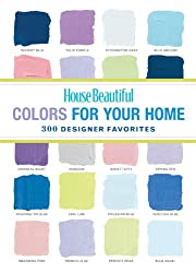 colors for the home