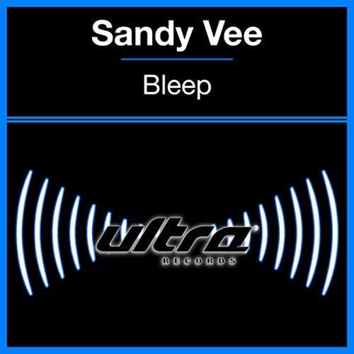 Sandy Vee