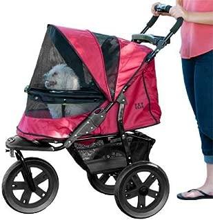Best pet gear pet stroller Reviews