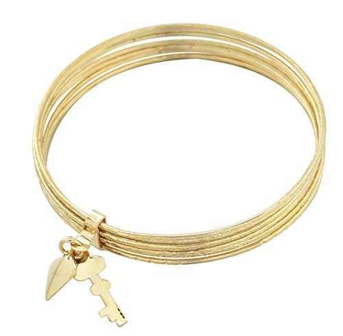 Bijoux pour Tous Tira de Pulseras Niña - 40525