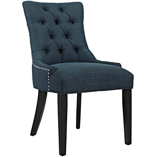 Modway Regent Elegant Dining Side Chair