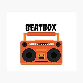 beat box Remix