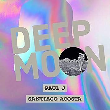 Deep Moon