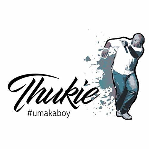 Thukie