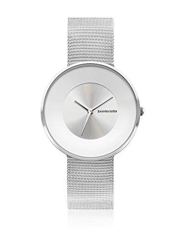 Lambretta Watches Uhr mit Miyota Uhrwerk Woman Cielo 34 mm