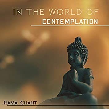In the World of Contemplation