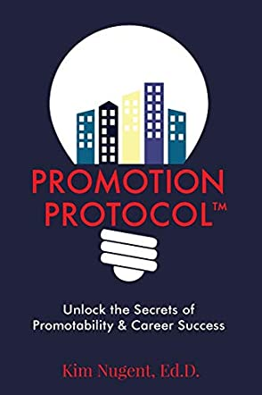 Promotion Protocol