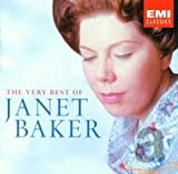 The Very Best of Janet Baker
