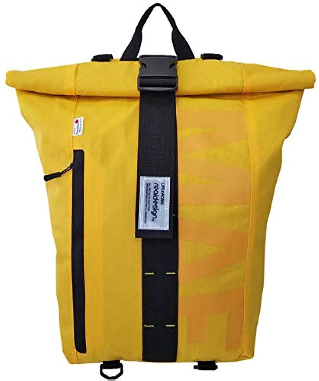 する必要がある腕キャンペーン[マファ パシフィック リミテッド] MAFA リフレクターバックバッグ リフレクター付きバックパック 防犯 通勤 通学 A4 大容量 MFM-200