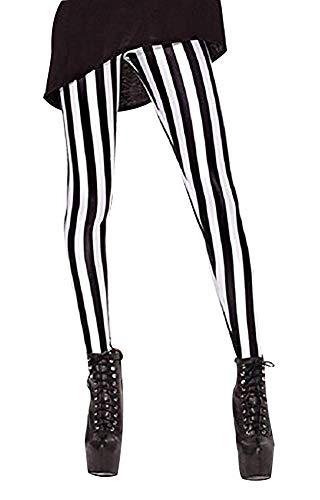 41TYcAVhrPL Harley Quinn Yoga Pants