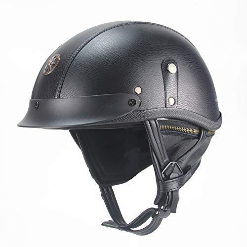 SGTTX Motocross Helmets Motorcycle Helmets Motorcycle Racing Helmets Downhill Full Face Helmets MX Helmets Cross Enduro Quad Mountain Helmets ECE for Women Men Adults BLUE XL 61CM