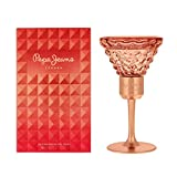 Pepe Jeans for Her Edp, 30 Ml