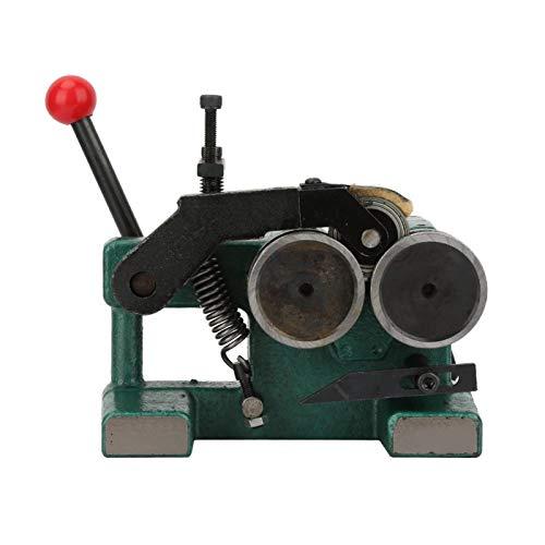 Accesorio de amoladora de perforación manual PGA de gran potencia, micro rectificadora de alta precisión para moler para carpintería