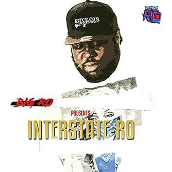 Interstate-Ro