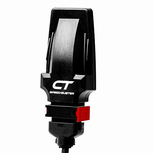 Chiptuning CT - passend für Kia Sorento JC 2.5 CRDI 125 kW 170 PS