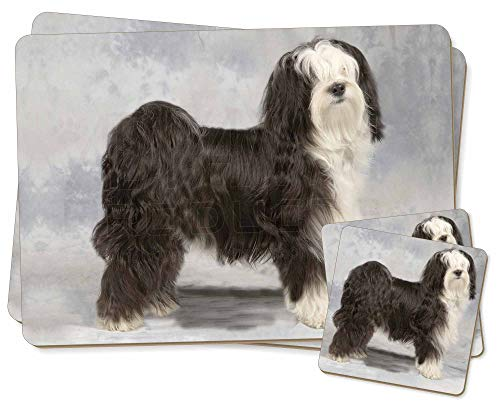 DAD-35JW Great Dane /'Love You Dad/' Girls//Ladies Denim Purse Wallet Christmas Gi