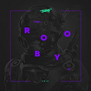 Rooby