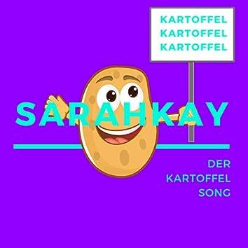 Der Kartoffel Song
