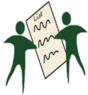 Shopping List, Shared List, Grocery List, Tp-do, Tasks - MTList