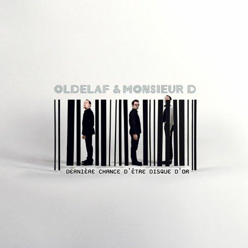 professionnel comparateur Dernière chance de devenir un disque d'or (édition spéciale: nouvel album + meilleur des 5 titres) choix