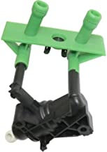 Best clutch position sensor ford focus Reviews