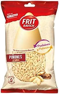 Frit Ravich tandwielen 60 g (verpakking van 12 stuks) 9