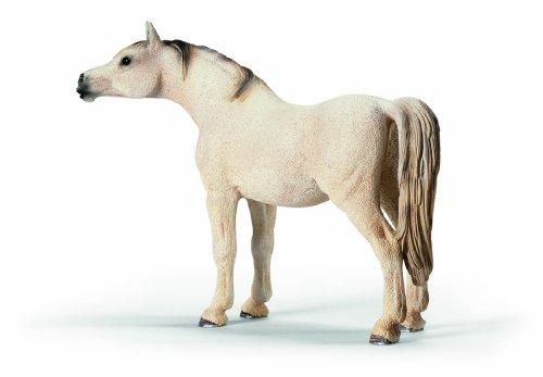 Schleich 13630  - Pferde, Araber Stute