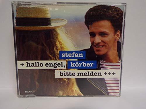 Hallo Engel, bitte melden/Mitten ins Herz (1994)