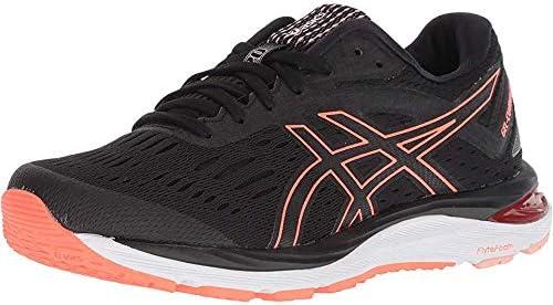 Amazon.com | ASICS Women's Gel-Cumulus 20 Running Shoes | Road Running