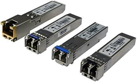 Comnet 100Fx A surprise price is realized 1310Nm 60Km Gorgeous Sc 1 Fiber