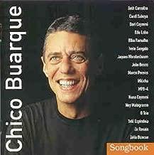 Nana Caymmi/Ney Matogrosso/Miucha/Beth Carvalho - Chico Buarque Songbook Vol 1