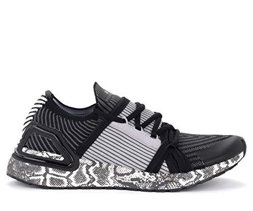 Sneaker Adidas Stella McCartney Ultraboost 20 S, Größe UK: 8