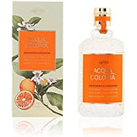 4711 Acqua Colonia Mandarina & Cardamomo Splash & Spray Agua de Colonia - 170 ml
