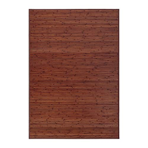 Comprar alfombras lolahome