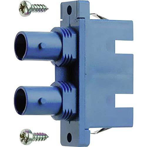 2 x le cinghie di trasmissione per adattarsi Russell Hobbs 18358 18380 Cinghia per aspirapolvere ymh28950
