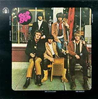 Moby Grape: High Sign