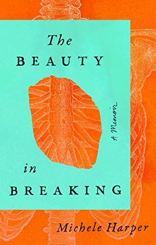 The-Beauty-in-Breaking